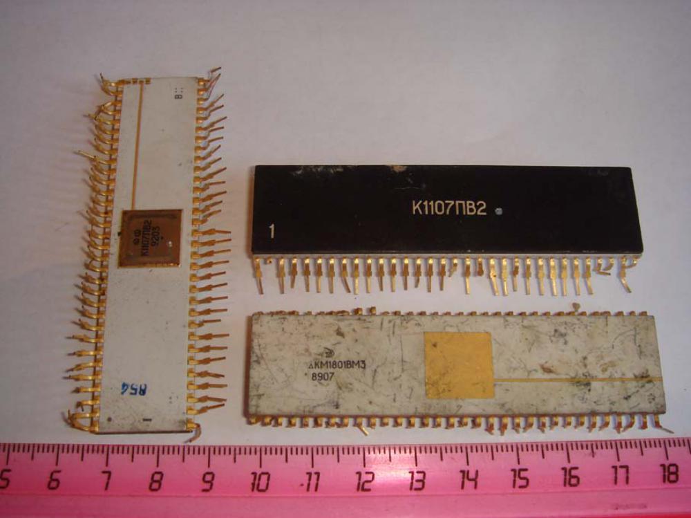 Картинки по запросу микросхема 1801